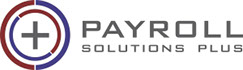Payroll Services and Human Resources