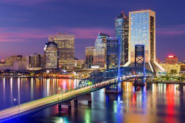 PEO Services Jacksonville Florida